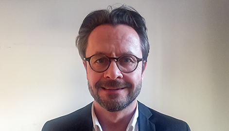 Jochen Witthinrich